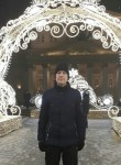 Pavel, 25  , Ishimbay