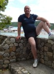Aleksandr, 41, Smolensk