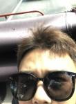 丁乐义, 20, Tongshan