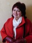 Tatyana, 62, Nizhniy Novgorod