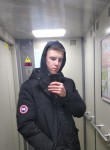 Aleksandr, 18, Izhevsk