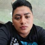Leonel, 25  , Soyapango