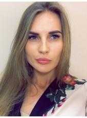 Anastasiya, 24, Ukraine, Zhytomyr
