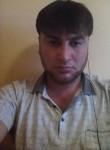 azimov.dilshod, 18, Moscow