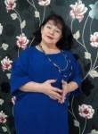 Hadijat, 51  , Ashgabat