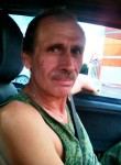 andrey, 56  , Tula