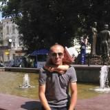 Андрій, 37  , Inowroclaw