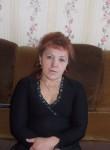 tanyusha, 57  , Menzelinsk