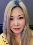 chiyen, 36  , Incheon