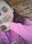 boevaya_, 18, Kristinopol