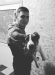 Dmitriy, 22  , Birakan