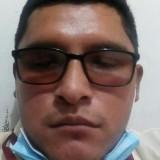 Jose, 33  , Arequipa