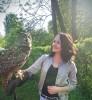 darya, 31 - Just Me Photography 2