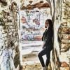 darya, 31 - Just Me Photography 3