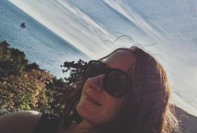 darya, 31 - Just Me