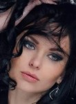 вероника, 38  , Quickborn