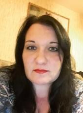 Lyudmila, 39, Russia, Voronezh