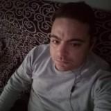 Nick, 39  , Kalamata