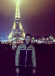 Andrei, 22  , Gagny