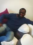 Joseph, 31  , La Roche-sur-Yon