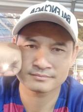 หรั่งrang, 35, Thailand, Si Racha