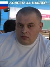 Aleksey, 44, Russia, Orekhovo-Zuyevo