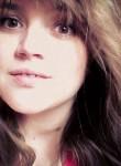 Знакомства Київ: Katya, 25