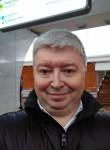 alex, 59  , Russkij