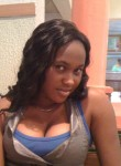 rosy shinkafi, 39  , Dakar