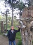 sergey, 37  , Yagodnoye
