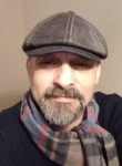David, 47  , Tbilisi