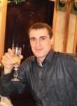 Nikolay, 33  , Moscow