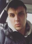 Sergey, 28, Kherson