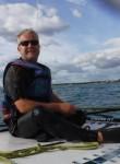 Yvess, 45  , Larmor-Plage