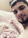 Andrey, 26  , Yenakiyeve