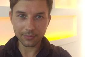 Dima, 35 - Miscellaneous