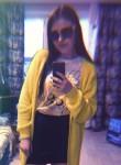 Anna, 22  , Yemva