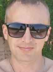 Ivan, 34, Russia, Yuzhno-Sakhalinsk