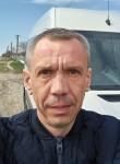 Vlad, 43  , Bytom