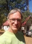Степан, 68  , Vyazma