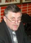 Stanislav - V, 67, Moscow