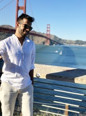 PrateekB, 31, United States of America, Rochester (State of New York)