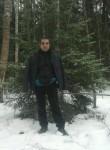 Tokha, 42  , Dorokhovo