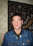 aleksey, 44  , Astrakhan