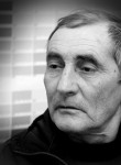 VITYeK, 56  , Kropotkin