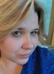 Natalya, 29  , Berezniki