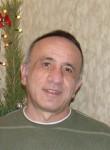 Arthur, 60  , Yerevan
