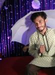 Shahnewaz chy, 23  , Cox s Bazar