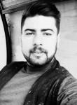 Mert, 25, Konya