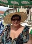Marina, 76  , Herceg-Novi